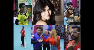 Ekta Kapoor- Anand Mishra's AR MRS. India MTV BCL season 4 will be to air on MTV