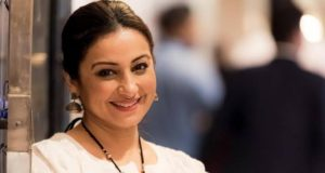 Actor-Author Divya Dutta To Launch The Hindi Version Of Gour Gopal Das' Life's Amazing Secrets