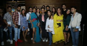 Amit Khanna's Calendar 2020, 'Once Upon Now' to be a star studded affair