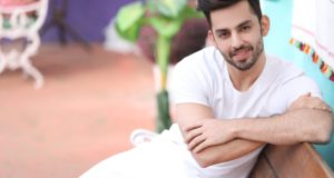 Himansh Kohli on break up with Neha Kakkar: She would cry on shows and people would blame me!